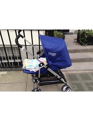 babystyle-oyster-switch-lightweight-stroller_142479