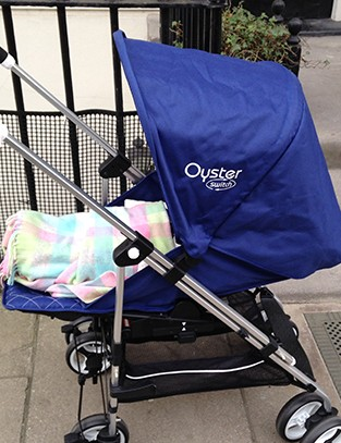 babystyle-oyster-switch-lightweight-stroller_142479