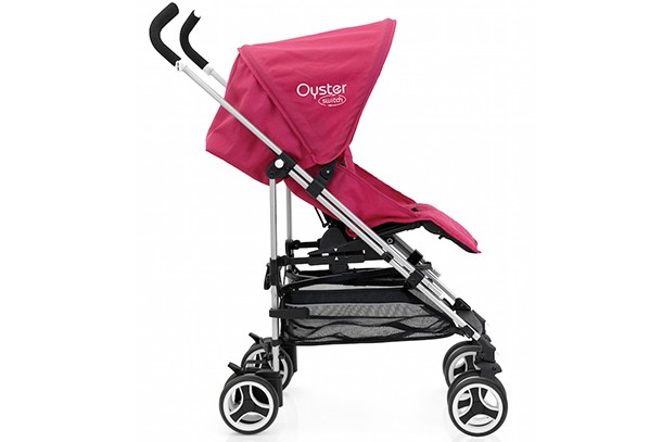 babystyle-oyster-switch-lightweight-stroller_switch