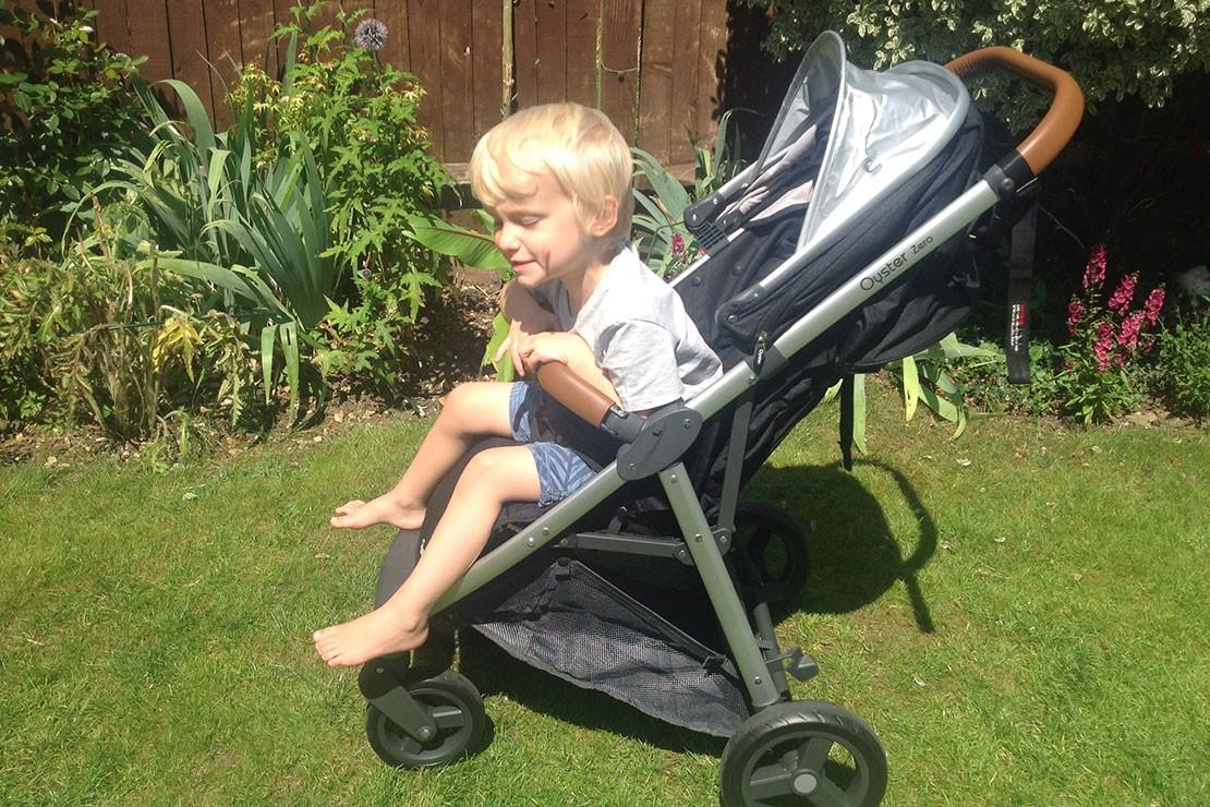 babystyle-oyster-zero-lightweight-stroller_160227