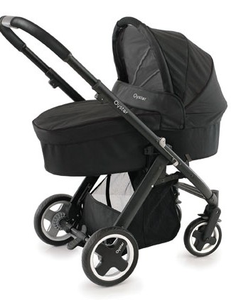 babystyle-oyster_10060