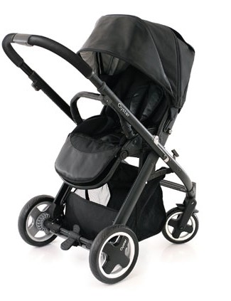 babystyle-oyster_10062