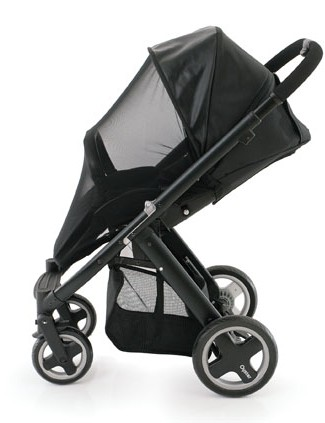 babystyle-oyster_10063