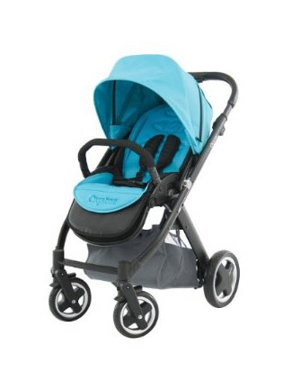 babystyle-oyster_33843