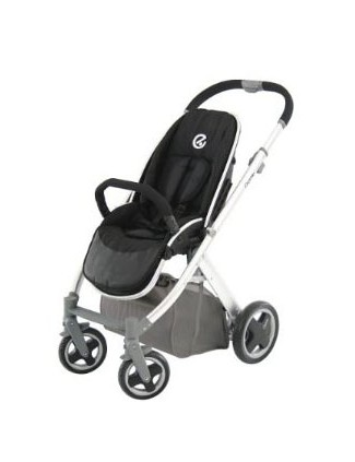 babystyle-oyster_33845