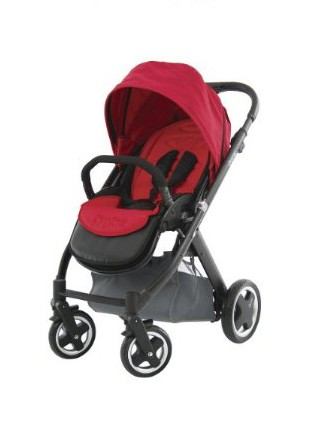 babystyle-oyster_33846