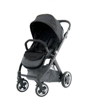 babystyle-oyster_33866