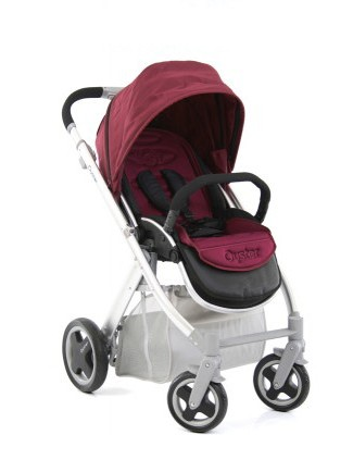 babystyle-oyster_33868