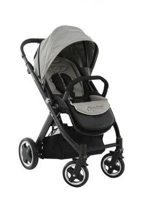 babystyle-oyster_33869