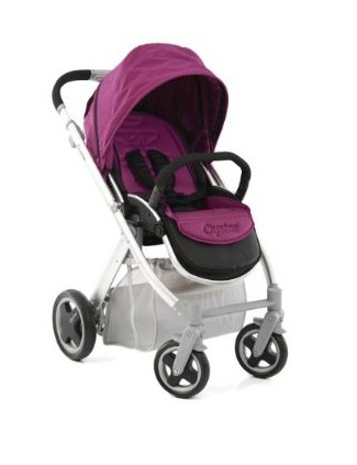 babystyle-oyster_33870