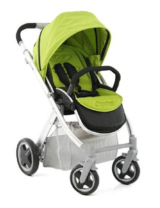 babystyle-oyster_33871