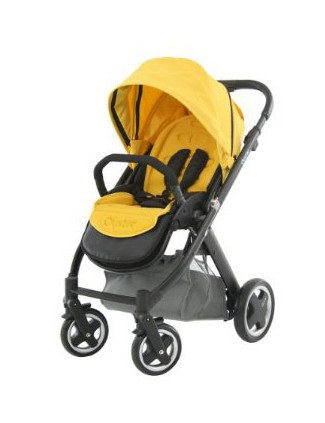 babystyle-oyster_33872