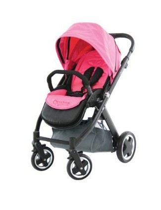 babystyle-oyster_33874