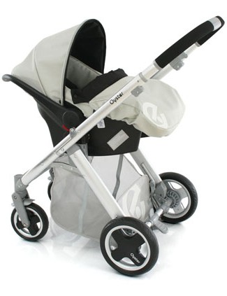 babystyle-oyster_5505