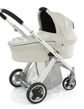 babystyle-oyster_5510