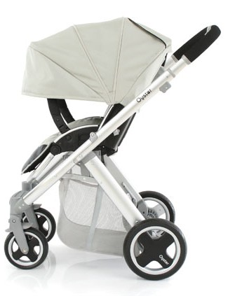 babystyle-oyster_9762