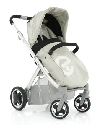 babystyle-oyster_9763