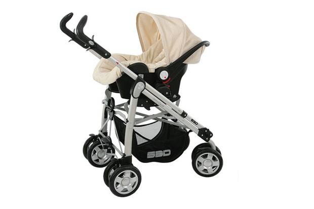 babystyle-prestige-3-in-1-s3d-chassis_8210