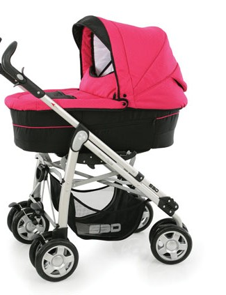 babystyle-prestige-3-in-1-s3d-chassis_8212