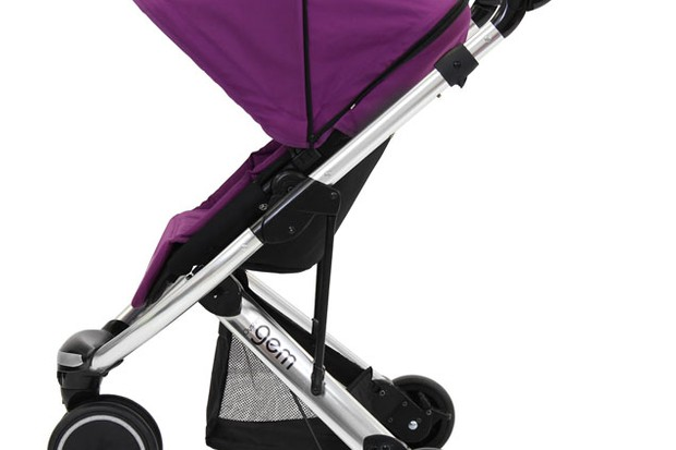 babystyle-set-to-release-second-new-oyster-buggy-for-2012-the-gem_36884