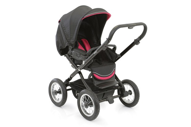 babystyle-vision-impact-buggy_20285