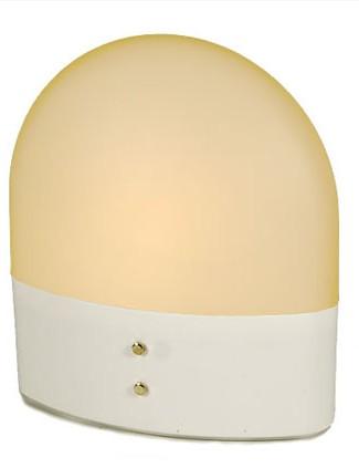 babytec-autofade-bedside-lamp_7284