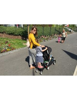 babyzen-yoyo+-stroller_178503