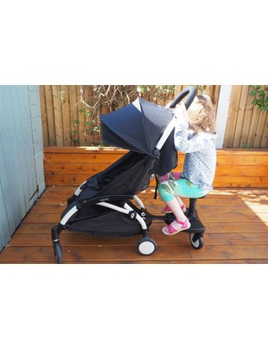 babyzen-yoyo+-stroller_178504
