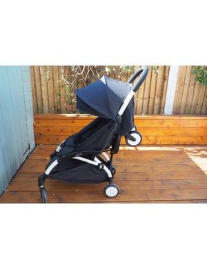 babyzen-yoyo+-stroller_178505