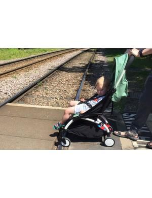 babyzen-yoyo+-stroller_204330