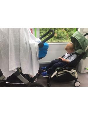 babyzen-yoyo+-stroller_204331