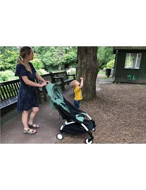 babyzen-yoyo+-stroller_204332