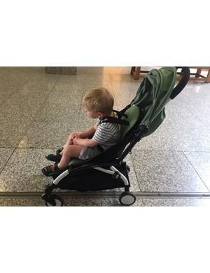 babyzen-yoyo+-stroller_204334