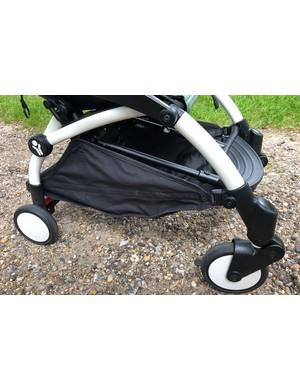 babyzen-yoyo+-stroller_204335