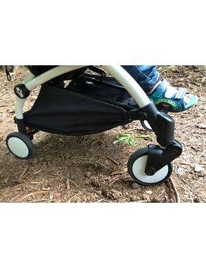 babyzen-yoyo+-stroller_204337