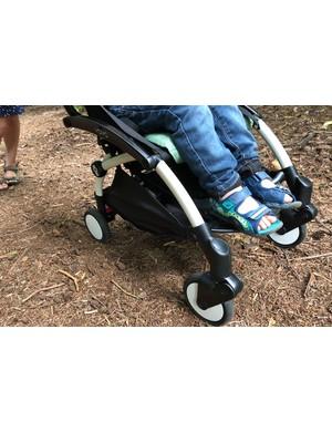 babyzen-yoyo+-stroller_204338