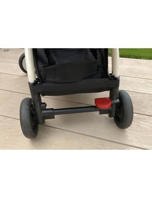 babyzen-yoyo+-stroller_204339