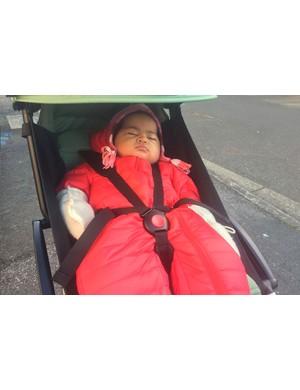 babyzen-yoyo+-stroller_204341