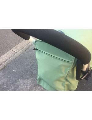 babyzen-yoyo+-stroller_204343