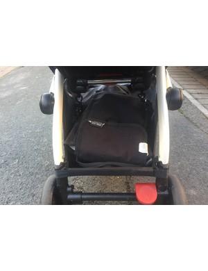 babyzen-yoyo+-stroller_204344