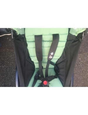 babyzen-yoyo+-stroller_204345