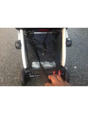 babyzen-yoyo+-stroller_204347