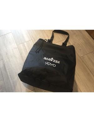 babyzen-yoyo+-stroller_204348
