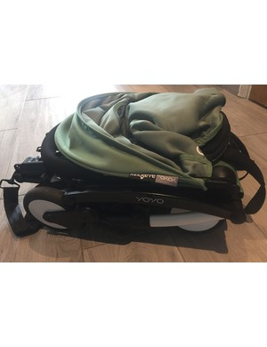 babyzen-yoyo+-stroller_204349