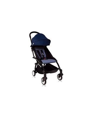babyzen-yoyo+-stroller_204350