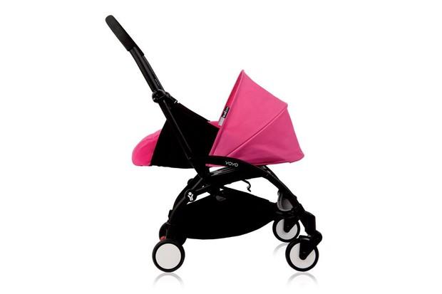 babyzen-yoyo-stroller_53222