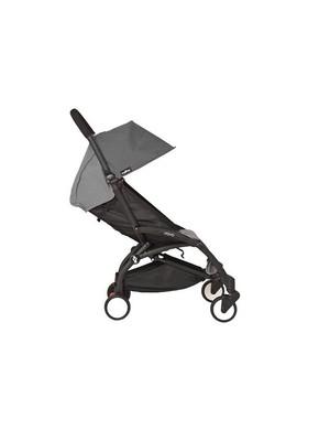 babyzen-yoyo+-stroller_81912