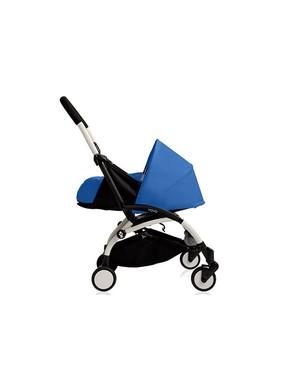 babyzen-yoyo+-stroller_81913