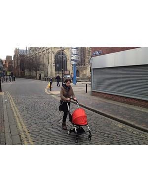babyzen-yoyo+-stroller_81915