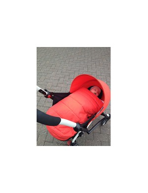 babyzen-yoyo+-stroller_81917